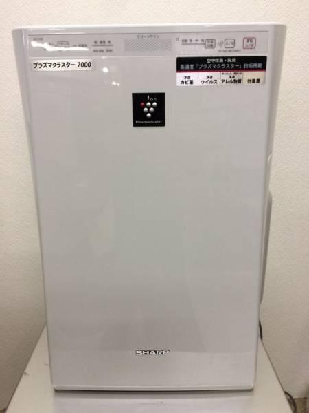kaitori22-img450x600-1474006191y1rik214133