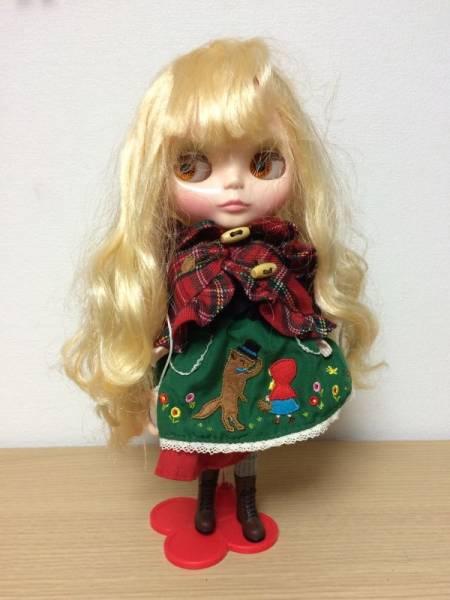 ネオブライス人形買取しました。