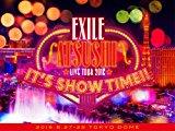 [DVD]EXILE ATSUSHI LIVE TOUR 2016
