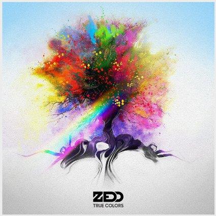 [Music]True Colors