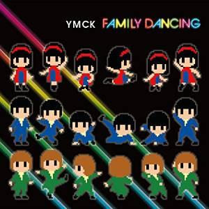 [Music]FAMILY DANCING