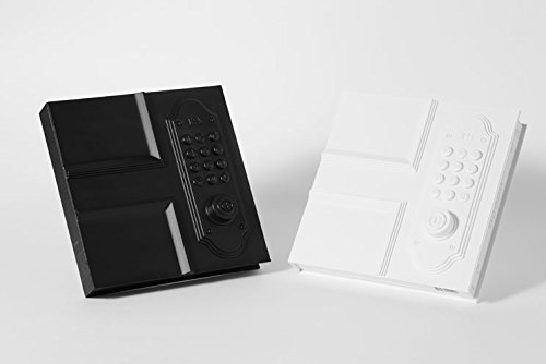 [Music]2PM 5集 NO.5【 2枚セット 黒&白 】( CD+限定ミニフォト冊子6冊 )( 韓国盤 )( 初回限定特典24点 )(韓メディアSHOP限定)